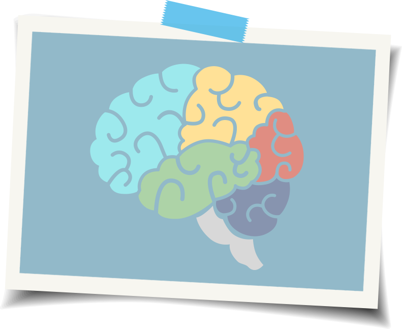 What is an acquired brain injury (ABI)?